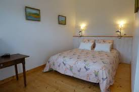 chambre wissant bandb chambres d hôtes wissantopale bed and breakfasts for rent