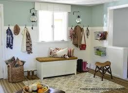 Bob Vila S Home Design Download Mudroom Ideas Transform Yours In 48 Hours Bob Vila