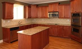 New Kitchen Cabinets In Fairfax County Virginia Innovative - New kitchen cabinet