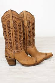 114 best cowboy boots images on pinterest cowboy boots cowgirl