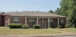 jackson housing authority public housing section 8 low