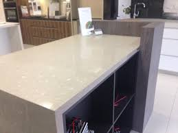 design centre allstar kitchens sunshine coast