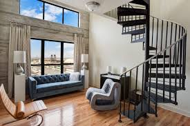 2 bedroom apartments jersey city 25 senate place rentals jersey city nj apartments com