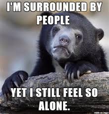 Cuddle Buddy Meme - honestly i need a cuddle buddy meme on imgur