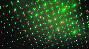 diwali laser lights