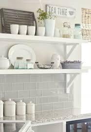 owl kitchen decor walmart homeremodelingideas net