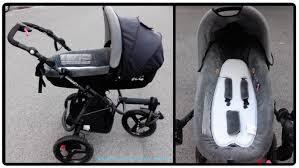 chambre a air poussette high trek b b confort avis poussette 1er age l univers du bébé
