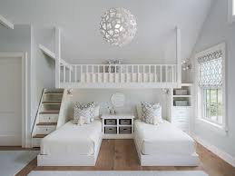 Bunk Bed Tidy Conserving Space And Staying Trendy With Bunk Beds