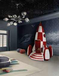 Kid Bedroom Ideas Kids Bedroom Ideas For The Modern Parent
