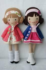 best 25 fabric dolls ideas on pinterest fabric doll pattern