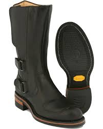 engineer motorcycle boots chippewa motorcycle boots country outfitter