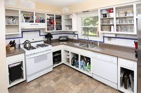 Kitchen Cabinets Naperville Diamond U2013 Naperville House B Seigles Cabinet Center
