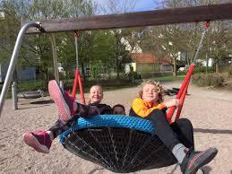 Kindergarten Bad Hersfeld Ausflug Der Leistungsgruppe 2 Nach Bad Hersfeld In Den Osterferien
