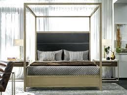 Walmart Bedroom Furniture Canopy Bedroom Furniture Canopy Bed Curtains Cotton Walmart Canopy
