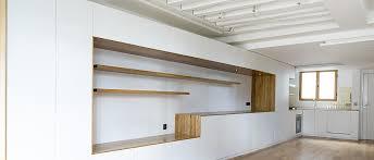 meuble chambre sur mesure meuble chambre sur mesure conception de la maison moderne luvulu com