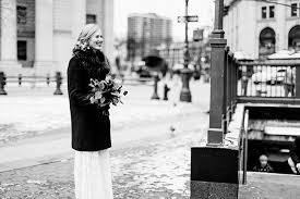 wedding photographer nyc juan pablo and new york ny kinfolk 94 wedding