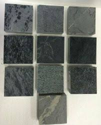17 best images about slate countertops on pinterest home 17 best countertops images on pinterest kitchens soapstone