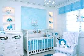 Baby Boy Bedroom Designs Boy Bedroom Decorating Ideas Wysiwyghome