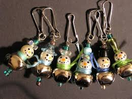 Large Christmas Bells Decorations 97 best jingle bell crafts images on pinterest christmas ideas