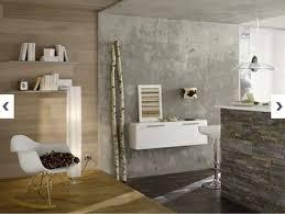 cuisine ton gris 12 peinture à effet pour les murs de la maison déco cool