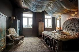 exotic bedroom fresh exotic bedroom designs within bedroom ideas 1935