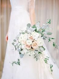 wedding flowers eucalyptus 12 stunning wedding bouquets that went viral on white