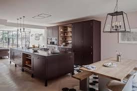 Bespoke Kitchen Design Kitchen Styles Minimalist Kitchen Design Bespoke Kitchens
