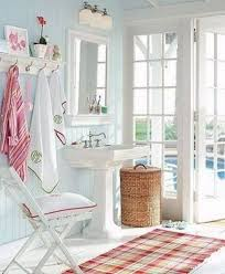 cottage bathroom ideas inspired kitchens cottage bathroom small cottage