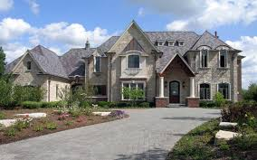 Custom Luxury Home Designs by Luxury House Thestyleposts Com