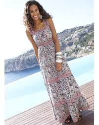 petite plus size maxi dresses uk evening wear