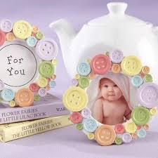 baby shower return gifts 15 easy diy baby shower favors