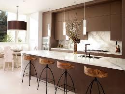 kitchen bar stools modern bar stools furniture amazing industrial bar stool high def with