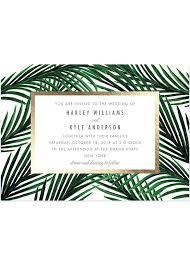 what do you write on a wedding invitation free printable wedding