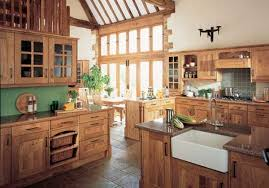 Traditional Kitchen Design Ideas Traditional Kitchen Design Ideas Interiordecodir Recent