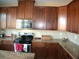 composite kitchen cabinets hton kitchen cabinets hickory wood honey door bay kitchen