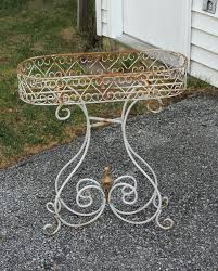 plant stand stupendousght iron plant stands photos ideas stand