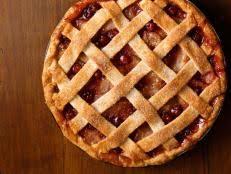 thanksgiving pie cupcakes thanksgiving recipes menus