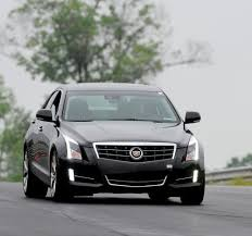 2013 cadillac ats reliability 2013 cadillac ats info pictures power specs wiki gm authority