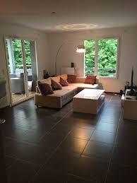 chambre location geneve chambre à louer chez l habitant ève suisse roomlala
