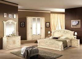 top chambre a coucher meuble turque top beautiful meuble turque chambre coucher pictures