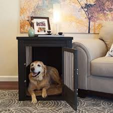 Dog Armoire Furniture Crates Kennels And Houses