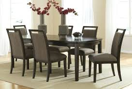 ashley furniture farmhouse table ashley furniture kitchen table chairs snaphaven com