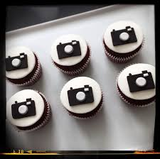 best 25 camera cakes ideas on pinterest little camera fondant
