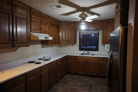 putting up kitchen cabinets updating kitchen cabinets how to refresh your kitchen