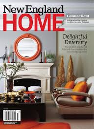 connecticut fall 2015 by new england home magazine llc issuu