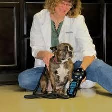 Creature Comforts Mobile Vet Creature Comforts Veterinary Service Veterinarians 2548 S Teut