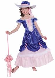 wind costumes halloweencostumes