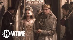 Tudor King by The Tudors Season 4 2010 Official Trailer Jonathan Rhys