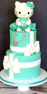hello birthday cakes hello birthday cake abbyliciousz hello