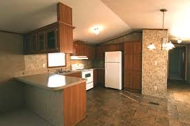 Interior Of Mobile Homes by Single Wide Mobile Home Interiors Above Is An Outside Picture Of